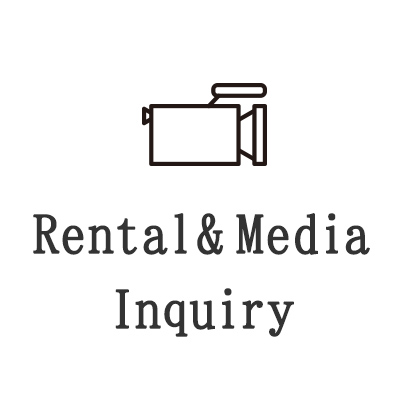 Facility Rental/Media Coverage/Photography