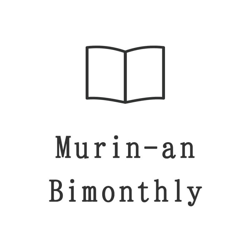 Muri-an Bimonthly