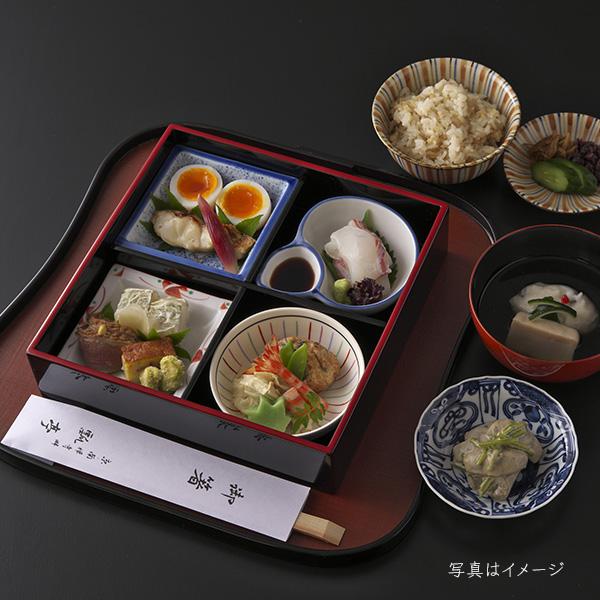 瓢亭×京あそび×無鄰菴 「日本の絵画を知る」和ろうそくで見る屏風絵と特別茶会
