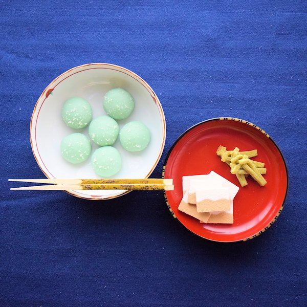 murinan tea ceremony vol.5 01