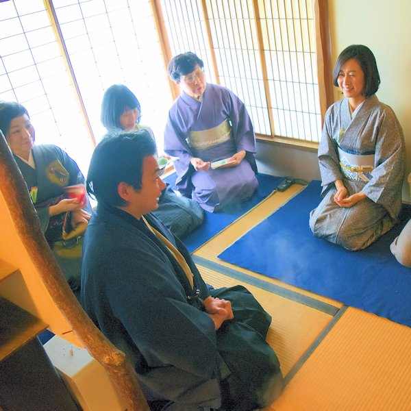murinan tea ceremony vol.5 03