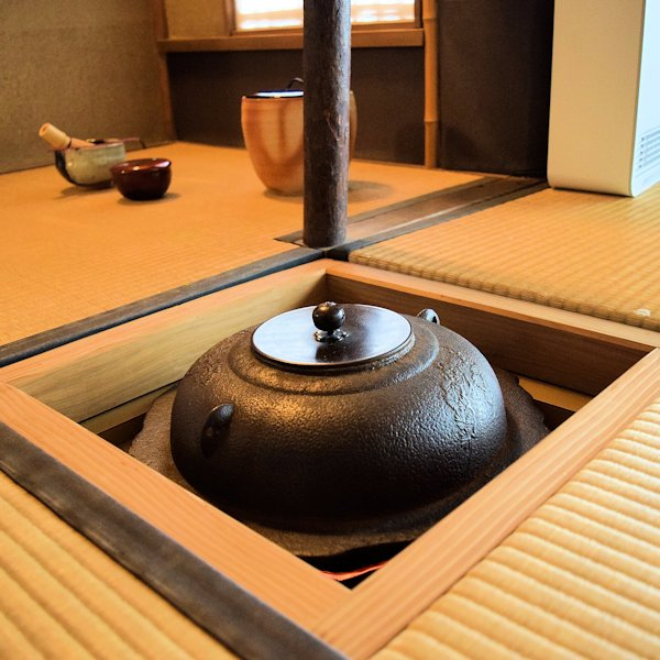 murinan tea ceremony vol.5 04