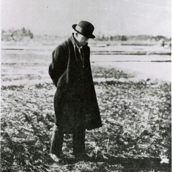 連続講座 セカイから見た日本を知る–文学作品の翻訳を通して–第5回『宮沢賢治』