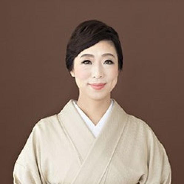 特別講座 さあ、新年へ!京都の年中行事を杉本節子さんと学ぶ。くらしを味わう一年に向けて