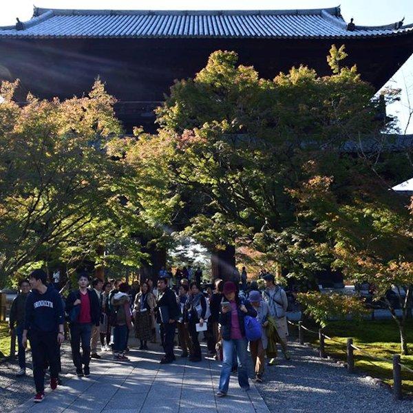 日本庭園通史4