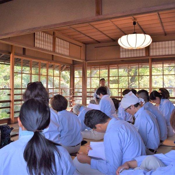 京都造形芸術大学 環境デザイン学科
