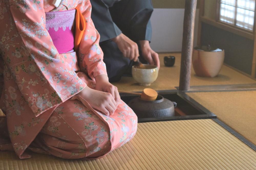 オンライン子ども茶会第10-11回
